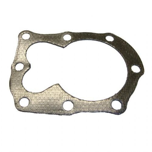 Castelgarden Head Gasket Replaces Part Number 118550359/0